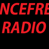 DanceFreqs Radio 21/12/2012 - FreQBeat