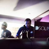 Dsound UrWorld Kompa\Zouk Groove 1