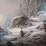 DubMixStep 4: White Mountain