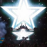Swedish House Mafia - Live at Electric Daisy Carnival - 06.25.2010