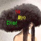 Nu Afro Cloud