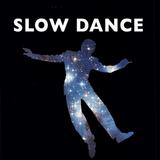 Dee Jay Reactor- Slowdance
