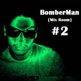 BomberMan #2 [Mix Room] - Jhon Travezán