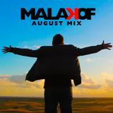 Malakof August Mix