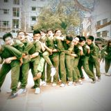 My Music Box_05.03.2013_Những nốt nhạc Xuân Hòa_Dung Fuko