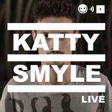 KS03 - LIVE - KattySmyle@InTheWood 27-08-2016