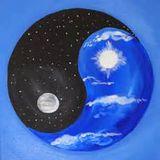 UPLIFTING/PROGRESSIVE TRANCE - DJ E.T.A - OCT 2014