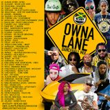 DJ ROY OWNA LANE BASHMENT DANCEHALL MIX 2019