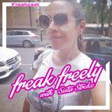 Freakcast-20July2018-SistaStroke