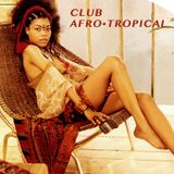 Club Afro Tropical