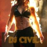Till The World Ends Evolution Remix By [ DJ CIVIL ]
