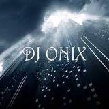 Dj onix -Recordando Grandes Temas Vol 13