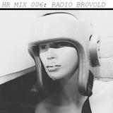 HR MIX 006: Radio Brovold