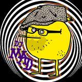 DJ MAD - BestOf2012_FLASH-Mix