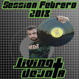 Living Dejota - Febrero 2018
