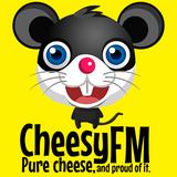 The Saturday Night Cheesy Dance Mix (16/12/2017)