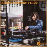 Kirby's Sunday Strut 28th July 2019