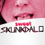 S.K.U.N.K.D.A.L.O~sweet flavour~ [PROGRAMA DE RADIO]~LA PAPARRA~(14-11-2013)