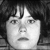 Historias Tristemente Célebres. Mary Bell - La niña asesina MCV 16.11.13
