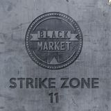 Strike Zone 11