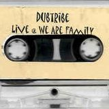 Dubtribe  – Live @ We Are Family, Chicago 1996