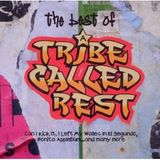 A tribe called rest - Chapter one
