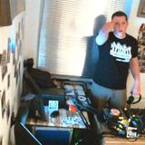 DJ Sushi - HandsUp #5