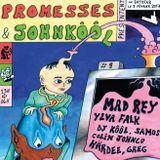 Promesses & Johnkôôl #1