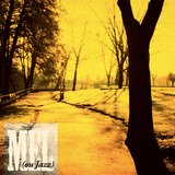 Mel ou Jazz