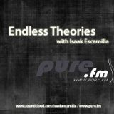 Endless Theories (November 2016) on Pure.FM