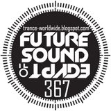 Aly & Fila - Future Sound of Egypt 367 (24.11.2014), FSOE 367 [Free Download]