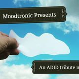 All Day I Dream Label Tribute by MoodTronic!