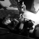 Skull Above the Cannon, «nuovi arrangiamenti e strumenti musicali on stage: ci piace sperimentare»