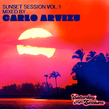Sunset Sessions Vol . 1