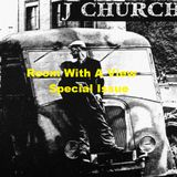 Room With A View - J Church Special issue