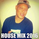 HOUSEMIX2016_pascallafontaine.contact@gmail.com
