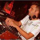 Darren Emerson live @ Pacha buenos aires, 2006
