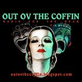 Out ov the Coffin: August 10th, 2012