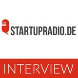 Interview mit Venturate