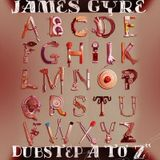 James Gyre - Dubstep A to Z 08.15.09