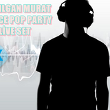 DJ ATILGAN MURAT - TURKCE POP PARTY (EKİM 2015)
