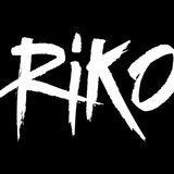 DJ RIKO - READY 2 RUMBLE VOL.1 (2011-2012)