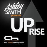 Ashley Smith - Uprise 006