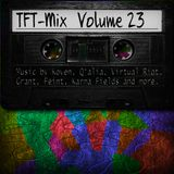 Trivernis Fave Tracks Mix Vol. 23