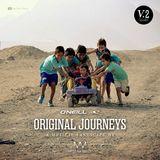Original Journeys: A musical landscape by Mistah Matt vol 2