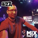 Paul LH - Mix Factor 2019