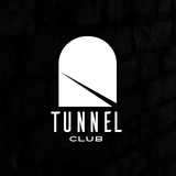 Danch@Club Tunnel,Novi Sad 02.12.2017