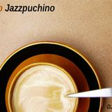 Deep Jazzpuchino - Deep Jazzy House Mix (2013)