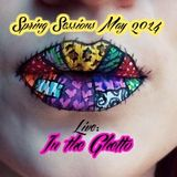Sounds of LA - Spring Sessions MAY 2014 - Dirty Diana - Live