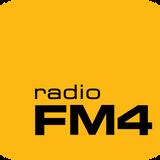 FM4 DIGITAL KONFUSION MIXSHOW - VIENNA - 30.APRIL 2017